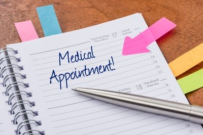 medical-appointments-web